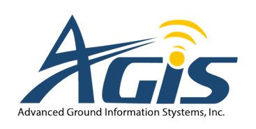 Advanced Ground Information Systems