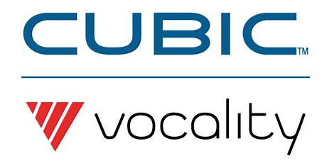 Cubic – vocality