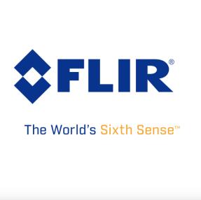 FLIR Surveillance