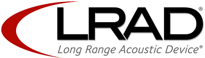 LRAD (American Technology)