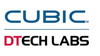 Cubic – Dtech Labs