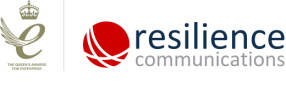 Resilience Communication Limited
